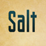 Salt Matters: Preserving Choice, Protecting Health.