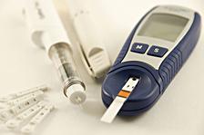 generic brand viagra no prescription needed