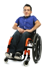 Living With Spina Bifida (Young Adults) | CDC