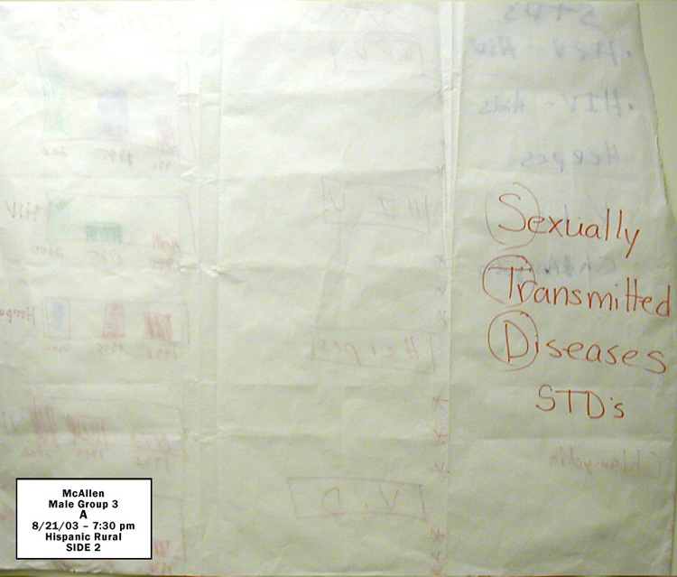 std research paper On this page you can find help with research paper format check out how to make a proper format for your research paper, find tips in formatting.