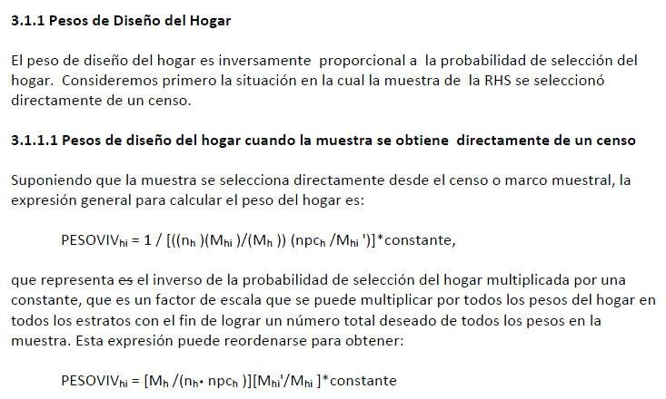 CDC en Español -Toolkit de ESR -Componentes del Toolkit