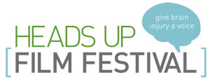 Heads Up Film Festival