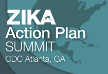 Zika Action Plan Summit