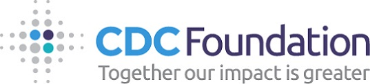 CDC Foundation: Together our impact is greater