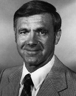 William H. Foege, MD, MPH