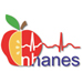 Graphic: National Health and Nutrition Examination Survey (NHANES) logo