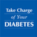 Graphic: Take Charge of your Diabetes