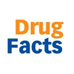 Drug Facts