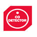 Graphic: CO Detector