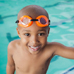 Swimming and other water-related activities are excellent ways to get the physical activity and health benefits needed for a healthy life. However, they are not risk-free. Learn more at CDC's Healthy Swimming website.