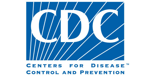 Cdc Leadership About Cdc