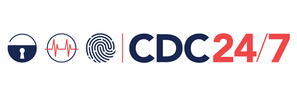 Mission, Role and Pledge | About | CDC