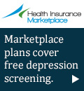 Health Insurance Marketplace - Marketplace plans cover free colon cancer screening.
