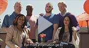 "thumbnail image of video ""Stopping HIV/AIDS"""