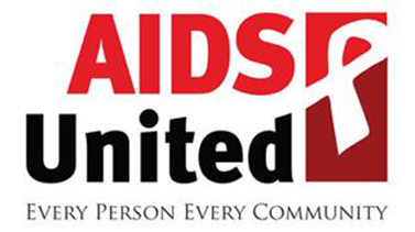 AIDS United (AU) and the National Gay & Lesbian Task Force is hosting an HIV/AIDS plenary session at the conference