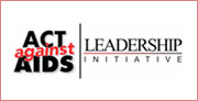 Act Against AIDS Leadership Initiative