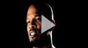 Jamie Foxx Talks About HIV video