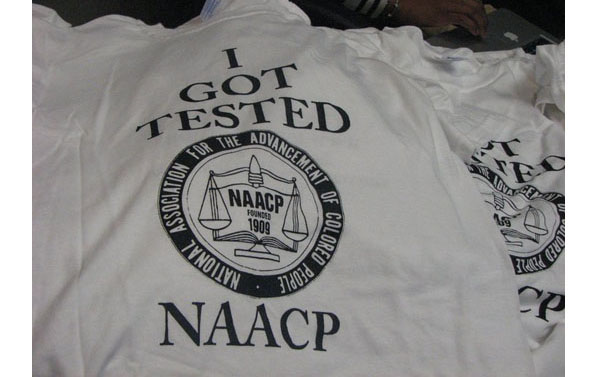 Picture of Testing Shirt