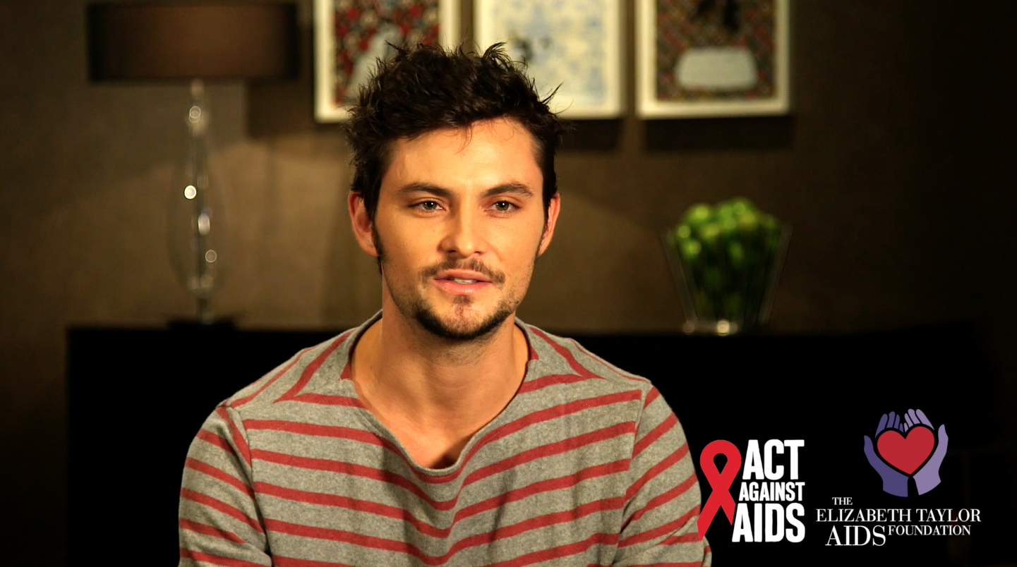 Doing It - Shilo Fernandez video thumbnail