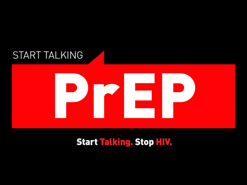 What is PrEP?