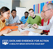 Data and Evidence for Action cover