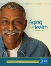 The State of Aging and Health in America 2013 Report cover