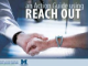Reach Out Action Guide Cover
