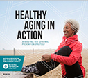 Healthy Aging in Action cover