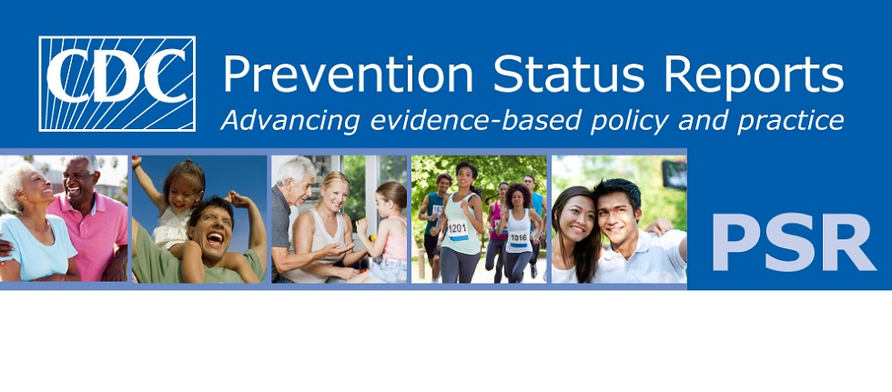 Prevention Status Reports on Alcohol-Related Harms: How does your state rank?