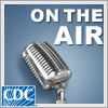 On the Air icon