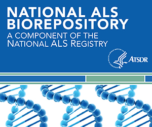 als-nationalbiorepository-component-300x250