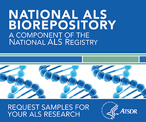 als-nationalbiorepository-requestsamples-300x250