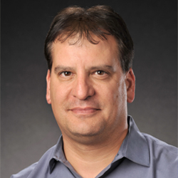 Jonas M. Winchell, PhD
