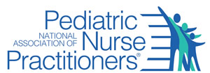 National Association of Pediatric Nurse Practitioners logo