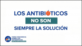 YouTube-los-antibioticos