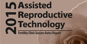 isted Reproductive Technology (ART)   Reproductive Health   CDC on