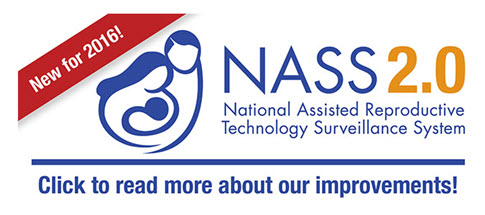 Nass Data Collection and Reporting Description NASS data takes CDC two years to collect because clinics report information on not only ART cycles, but also their pregnancy and birth outcomes, which can occur up to 9 months later. At any given time, CDC is working with data from 3 reporting years. This figure shows the activities associated with NASS data collection and reporting across 3 reporting years. The current quarter of 2015 is highlighted to show you what is happening now. Quarter 1 (January-March 2015) 2013 Cycles – Preliminary data for all ART cycles started in 2013 are prepared and posted online. 2014 Cycles – Information on outcomes of ART cycles started in 2014 is collected. 2015 Cycles – Information on ART cycles started in 2015 is collected. Quarter 2 (April-June 2015) 2013 Cycles – Final data for all ART cycles started in 2013 are prepared and posted online. The preliminary draft of the 2013 ART Clinic Success Rates Report is prepared. 2014 Cycles – Information on outcomes of ART cycles started in 2014 is collected. 2015 Cycles – Information on ART cycles started in 2015 is collected. Quarter 3 (July-September 2015) 2013 Cycles – The 2013 ART Clinic Success Rates Report is published. The preliminary draft of the 2013 ART National Summary report is prepared. 2014 Cycles – Information on outcomes of ART cycles started in 2014 is collected. 2015 Cycles – Information on ART cycles started in 2015 is collected. Quarter 4 (October-December 2015) 2013 Cycles – The 2013 ART National Summary Report is published. 2014 Cycles – Information on outcomes of ART cycles started in 2014 is collected. 2015 Cycles – Information on ART cycles started in 2015 is collected.