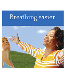 Asthma Awareness Month - banner image 3