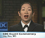 thumbnail image from video: Dr. Joy Hsu