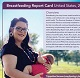 Cover: 2020 Breastfeeding Report Card