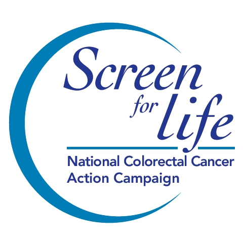 Screen For Life National Colorectal Cancer Action Campaign Cdc