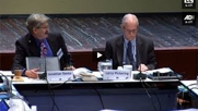 February 2014 ACIP Meeting: Human Papillomavirus Vaccine