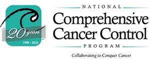 National Comprehensive Cancer Control Program: Collaborating to Conquer Cancer