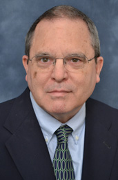 Thomas B. Richards, MD