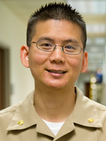 Eric Tai, MD, MS
