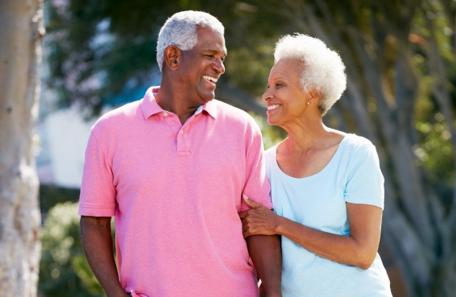 Mejorar la salud y la calidad de vida después del cáncer