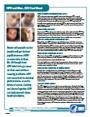 HPV and Men fact sheet