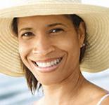 Cdc Skin Cancer Awareness Feature