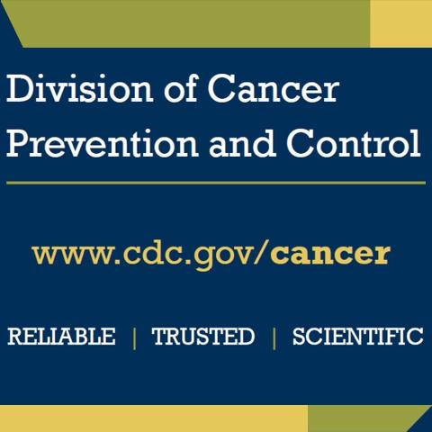 Cancer | CDC