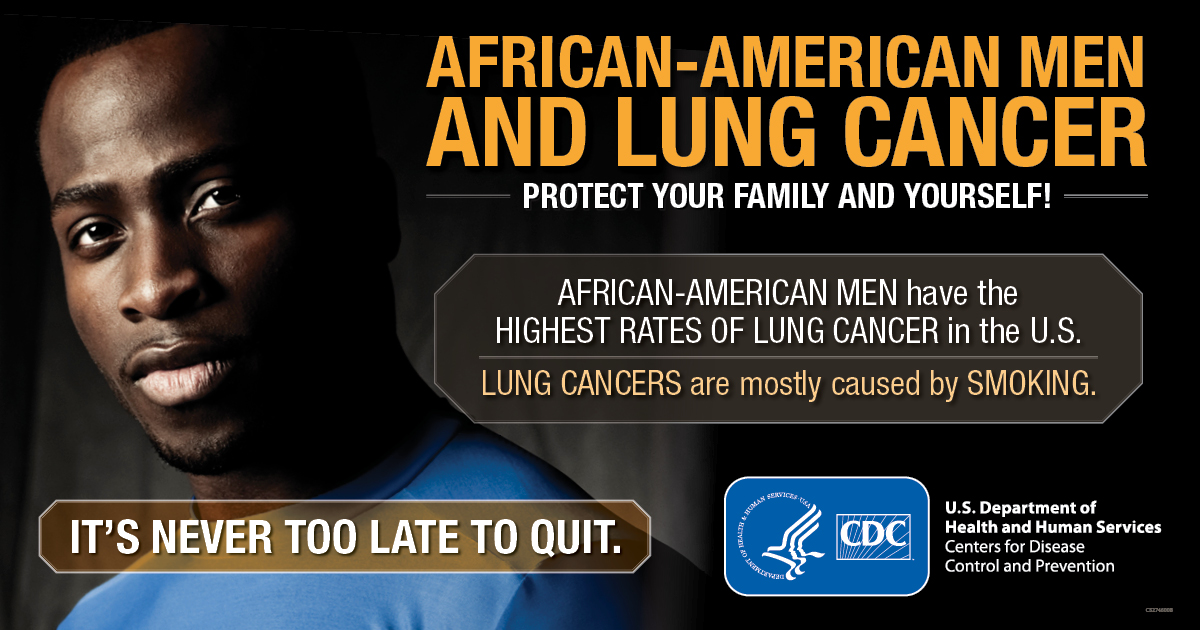 how to know if u have lung cancer